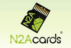 N2A Cards Coupons