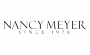 nancymeyer.com