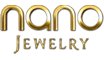 nano-jewelry.com