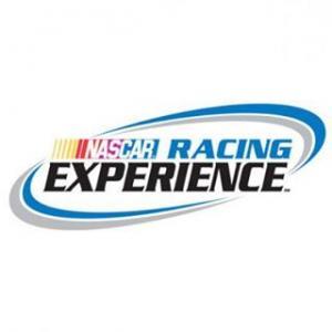 2019 Nascar Racing Experience Promo Codes - 50% Off - Valuecom com