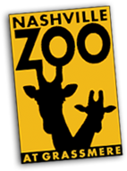 Nashville Zoo Promo Codes