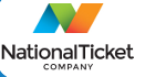 National Ticket Company Coupons