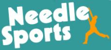 needlesports.com