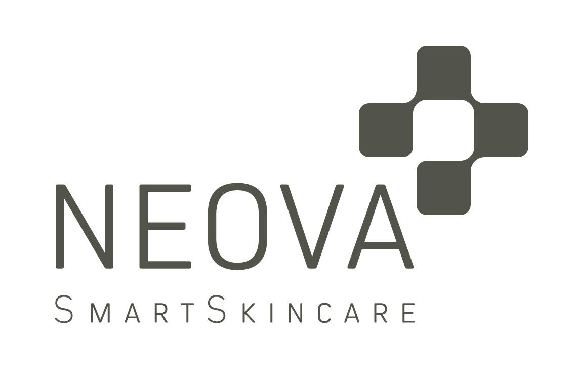 neova.com