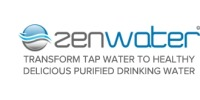 Neverbuydrinkingwater.com Promo Codes