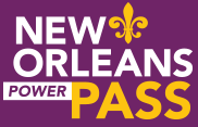 New Orleans Power Pass Promo Codes