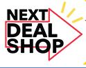 nextdealshop.com