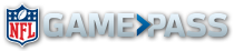 gamepass.nfl.com