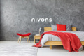 Nivons Bedding Promo Codes