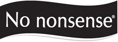 nononsense.com