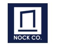 nockco.com