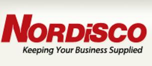 nordisco.com