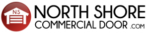 northshorecommercialdoor.com
