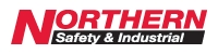 Northern Safety Coupons