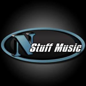 Nstuff Music Promo Codes