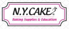 nycake.com