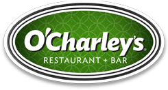 photograph about O Charley's Printable Coupons named OCharleys Discount codes - 50% Off September 2019