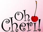 ohcheri.com