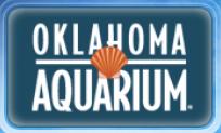 okaquarium.org
