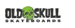 oldskullskateboards.com