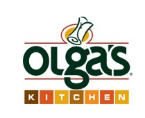 Olga's Kitchen Promo Codes