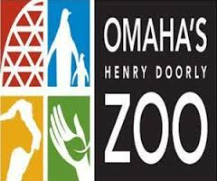 Omaha's Henry Doorly Zoo Promo Codes
