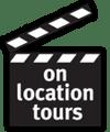 onlocationtours.com
