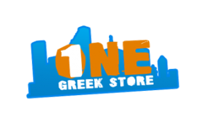 One Greek Store Promo Codes