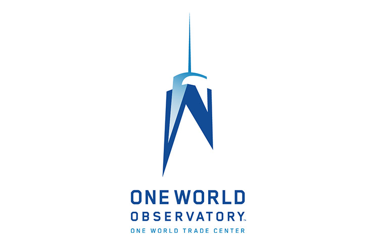 One World Observatory Coupons