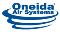 Oneida Air Systems Promo Codes
