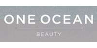 Oneoceanbeauty Promo Codes