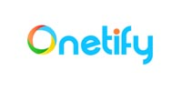 Onetify Promo Codes