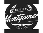 originalmontgomery.com