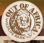 Out Of Africa Park Promo Codes
