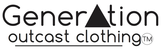 Outcast Clothing Coupons