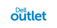 Outlet.us.dell.com Promo Codes