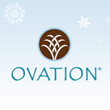 Ovation Cell Therapy Promo Codes