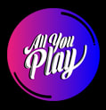 Allyouplay Promo Codes