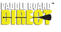 Paddle Board Direct Promo Codes