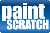Paint Scratch Promo Codes