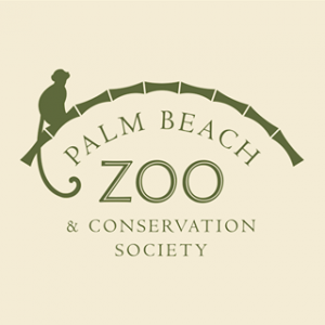 Palm Beach Zoo Coupons