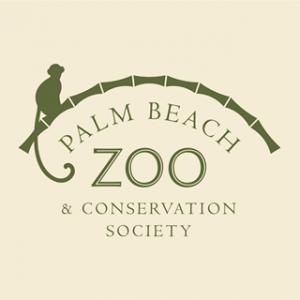 palmbeachzoo.org