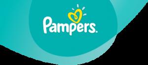 pampers.com