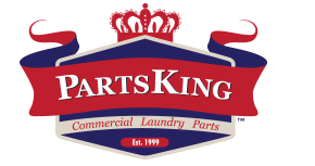 PartsKing Coupons