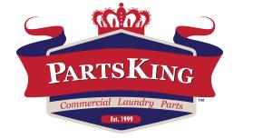 partsking.com