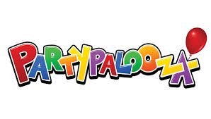 Party Palooza Promo Codes