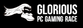 Glorious Pc Gaming Race Promo Codes