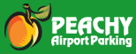 Peachy Airport Parking Coupons