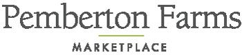 pembertonfarms.com