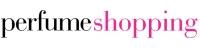 Perfume Shopping Coupons